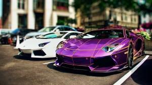Lamborghini-Aventador-custom-1