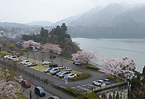 神奈川県カーセックススポット